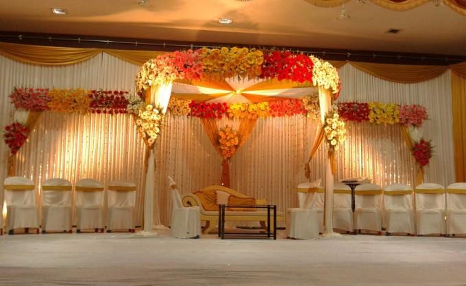ARV Banquet Hall